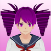 Kokona Haruka 5th Profile Picture