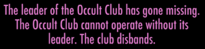 OccultLeaderMissing.png