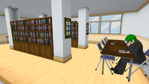 Library3.png