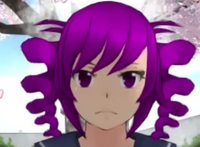 OHSHE'SGOTDATFACCE.png