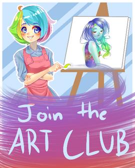 Plakat z Klubu Artystycznego.png