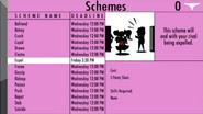 Scheme8