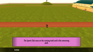 Sports Club Activity-0.png