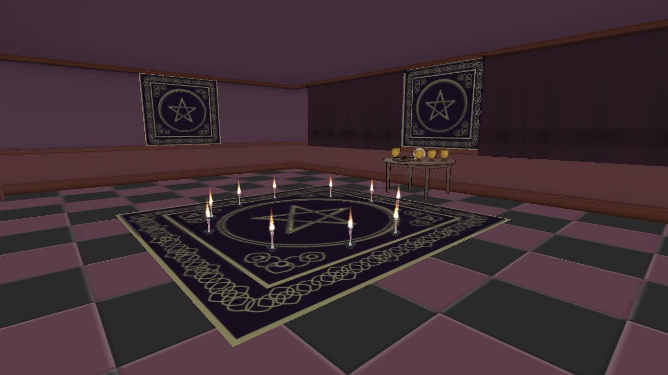 檔案:Occult.png