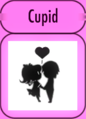January3rd2016Cupid.png