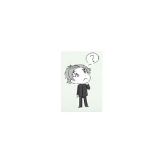 Hayato no vídeo <a rel=