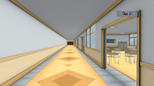 South Wing 3.png
