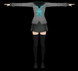 NeonUniform