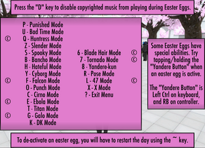 Eastereggmenumarch8th.png