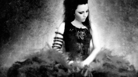 Sally's Song - Amy lee With Lyrics!