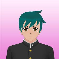 YukioIseya