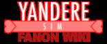 YandereSim Fanon Wiki