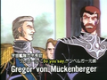 Legend of Galactic Heroes Eps 4 - Central Anime.avi snapshot 02.49 -2010.10.04 01.31.33-.png