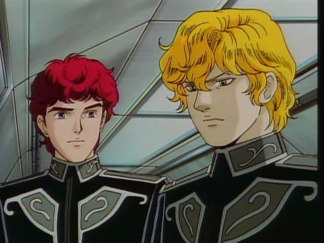 File:Legend of Galactic Heroes gaiden 1 eps 01- - Central Anime (51994b1e).avi snapshot 07.51 -2010.10.14 09.35.20-.png