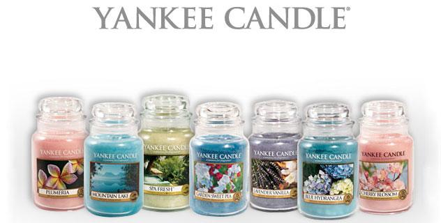 File:Yankee Candle.jpg