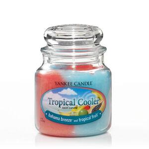 TropicalCooler