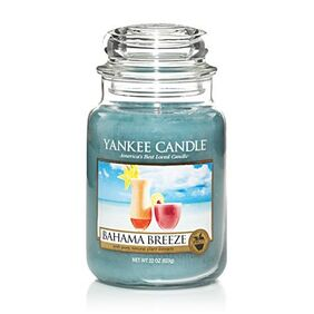 Yankee-candle-bahama-breeze-large-jar-22oz-4189-p