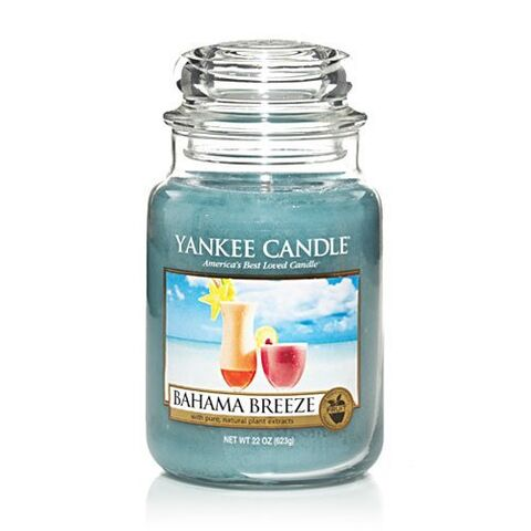 File:Yankee-candle-bahama-breeze-large-jar-22oz-4189-p.jpg