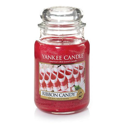 File:20150826 Ribbon Candy Lrg Jar yankeecandle com.jpg