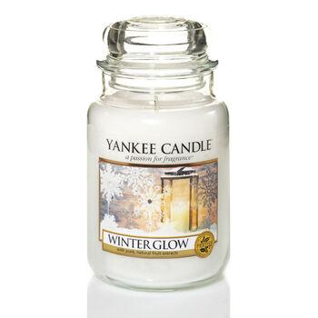 20150905 Winter Glow Lrg Jar yankeecandle co uk