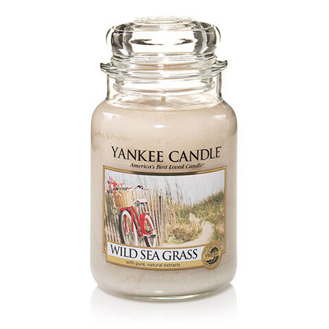 File:20150215 Wild Sea Grass Lrg Jar yankeecandle com.jpg