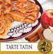 20150605 Tarte Tatin Label yankeecandle co uk