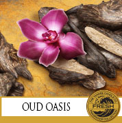 20150215 Oud Oasis Label yankeecandle co uk