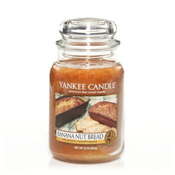 20150305 Banana Nut Bread Lrg Jar yankeecandle co uk