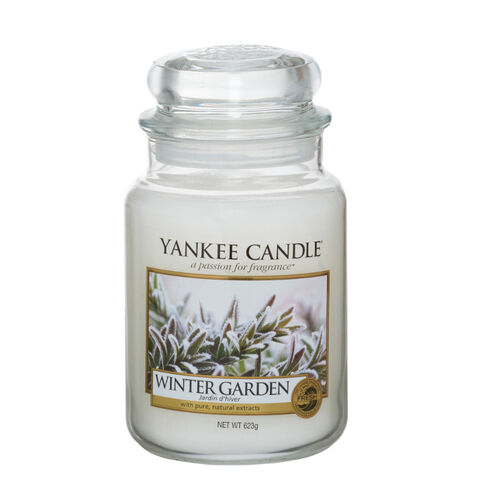 File:20150209 Winter Garden Lrg Jar yankeecandle co uk.jpg
