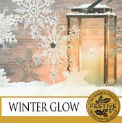 20150905 Winter Glow label yankeecandle co uk