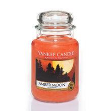 20150203 Amber Moon Lrg Jar yankeecandle co uk