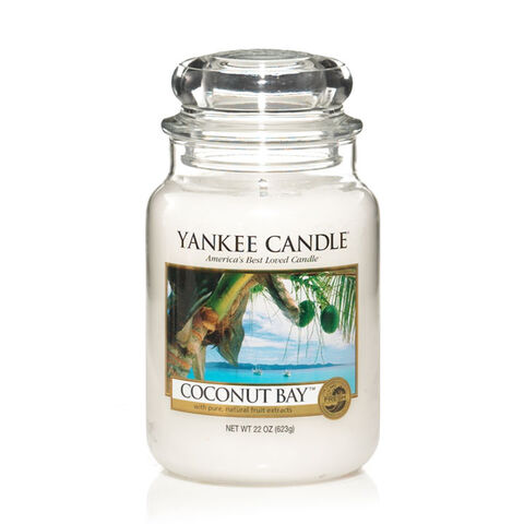 File:20150305 Coconut Bay Lrg Jar yankeecandle co uk.jpg