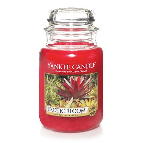 File:20150305 Exotic Blooom Lrg Jar yankeecandle co uk.jpg