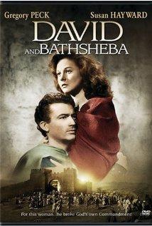 File:David and bathsheba1.jpg