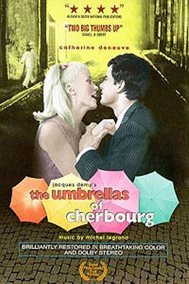 File:The Umbrellas of Cherbourg.jpg