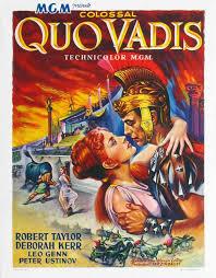 File:Quo Vadis 1951.jpg