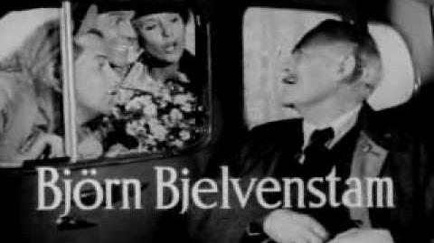 Wild Strawberries - trailer