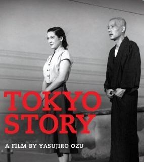 File:TokyoStory.jpg