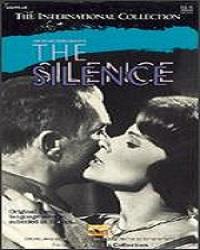 File:The Silence.jpg