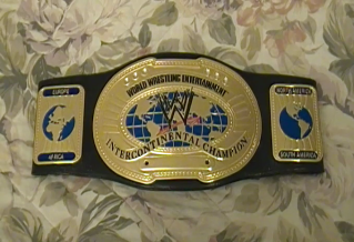 File:THW Hardcore Championship 3 Small.png