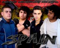 File:ACW Spain.jpg