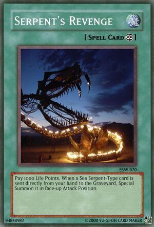 SerpentsRevenge-EN