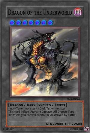 DarkHadesDragon