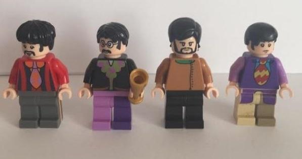 File:Beatles lego yellow submarine.jpeg