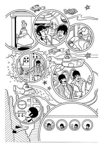 File:Page 18.jpg