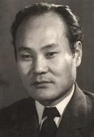 Lee Kang-cheon