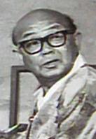 Ji Bang-yeol