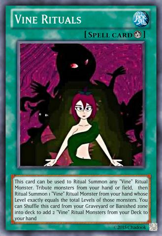 File:Vine Rituals.png