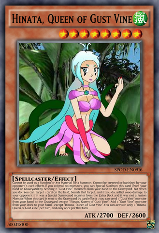 File:Hinata Queen of Gust VineSPOD-EN0916.png