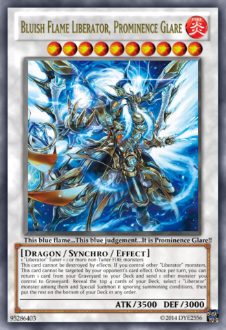 File:Bluish Flame Liberator, Prominence Glare.png